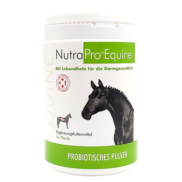 NutraPro-Equine-2020