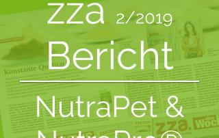 20190225-zza-Artikel-2-2019-Nutrapet-und-NutraPro®-Beitragsbild