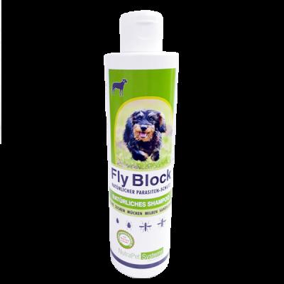 Fly-Block-natuerliches-Shampoo-250ml