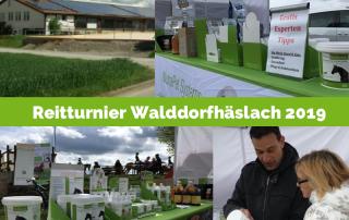 20190429-NutraPro-NutraPet-Reitturnier-Walddorfhaeslach-BLOG-Beitragsbild