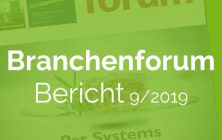 20190920-Branchenforum-Titelseite-Artikel-9-2019-Nutrapet-und-NutraPro-Vorschau